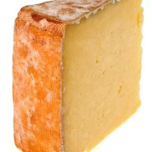 Morceau de Cantal