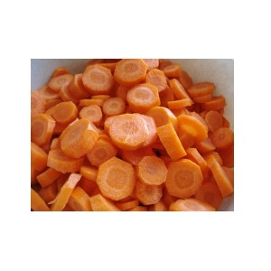 carotte-rondelle