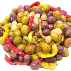 olivemarocaine