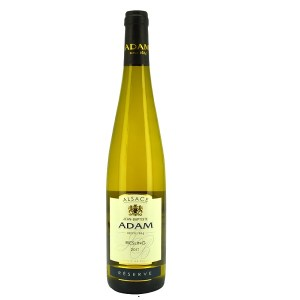 riesling-reserve-2015