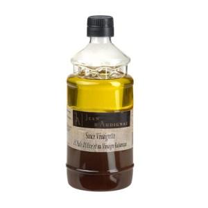 vinaigrette-balsamique