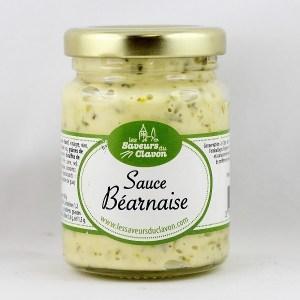 sauce-bearnaise