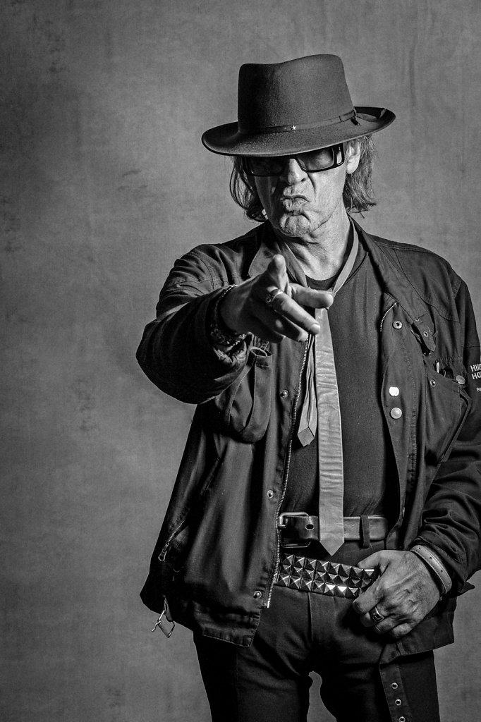 Portrait  Andree Kaiser  Fotograf fr Reportagen