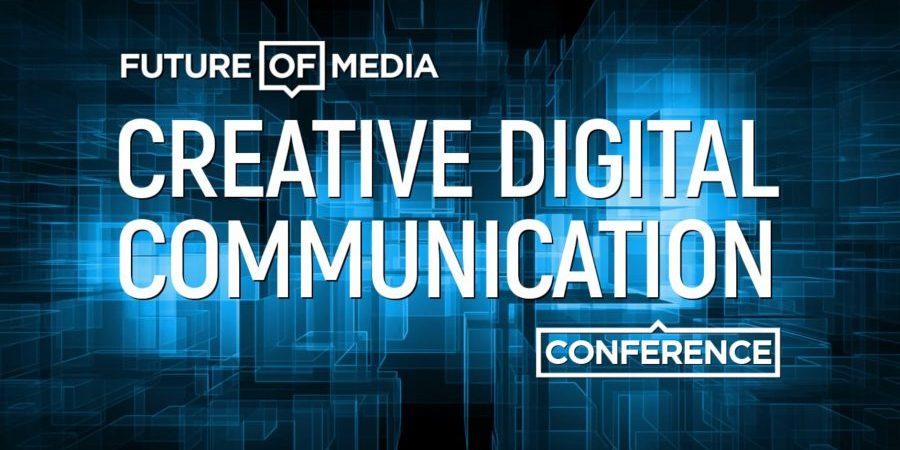 Future of Media