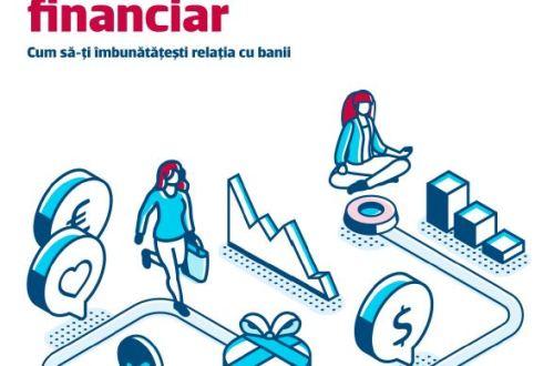 mindfulness financiar