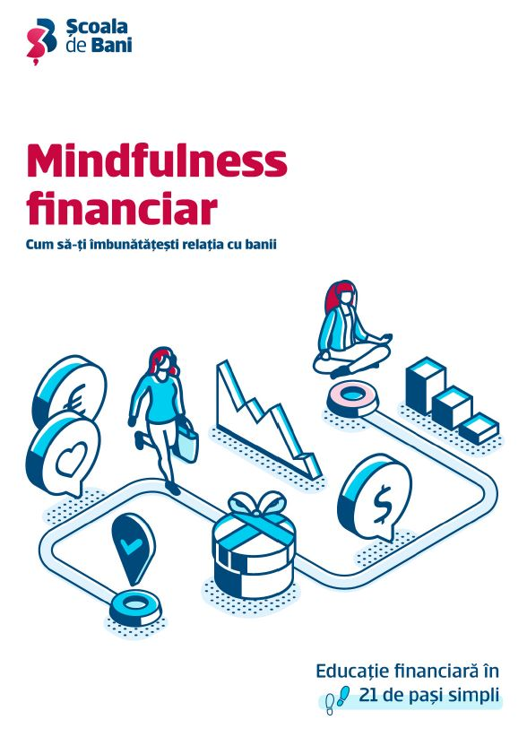 mindfulness financiar