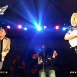 fotos - Dupla Sertaneja Andr   e Andrade foto3 - Fotos
