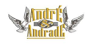 Logo André e Andrade (sem fundo) contratante - logo andre e andrade 300x163 - Contratante