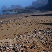 Марокко: путешествие по африканскому королевству. Часть 10