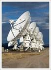 """С точки зрения фотографии, наиболее привлекательной является конфигурация """"D"""", когда антенны стоят рядком с минимальными интервалами между собой."""