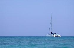 Сиеста. Залив Waialea.