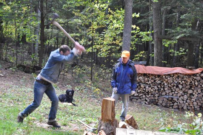 chopping-wood1
