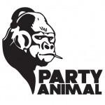 animal de petrecere