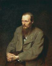 Scrisoare pentru F.M. Dostoevski