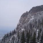 Rooster's Peak Maramures