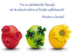 hristos-a-inviat-paste-fericit-sarbatori-pascale