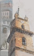 bistrita-turn-biserica-evanghelica