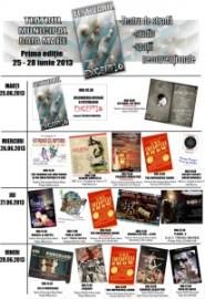 festival-teatru-baia-mare-exceptio
