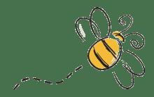 albina ce crede in dumnezeu