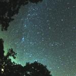 Perseide-ploaie-meteoriti