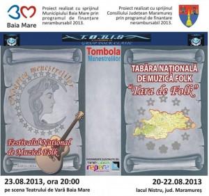 festival-folk-noaptea-menestrelilor-baia-mare-2013