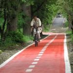 pista-biciclisti-sibiu