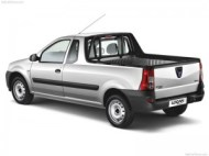 Dacia-Logan_Pickup_2008