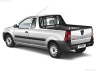 Dacia-Logan_Pickup_2008