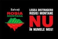 salvati-rosia-montanajpg