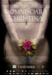 domnisoara-christina-2013-eliade