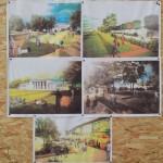 proiect-parcul-tineretului-baia-mare