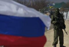 steag-rusia-soldat