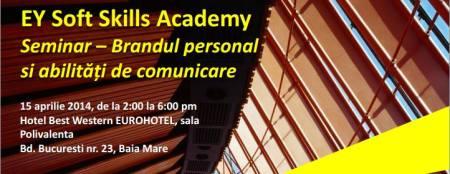 seminar-brand-personal-abilitati-comunicare-baia-mare