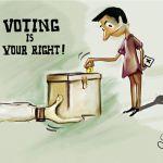 dreptul-la-vot