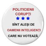 politicieni-corupti-sint-aleti-de-oamenii-inteligenti-care-nu-voteaza