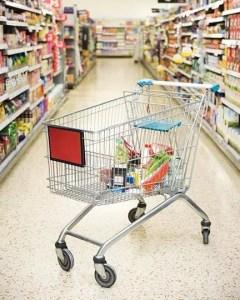 cos-cumparaturi-supermarket