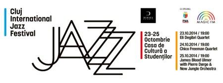 cluj-international-jazz=festival