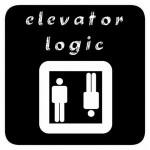 logica-lift-ascensor-fara-sens