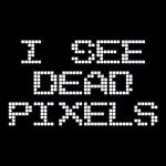 parastase-pixeli-morti