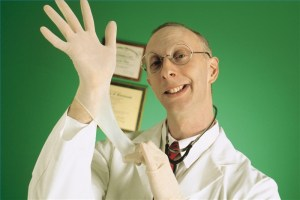 examinare-prostata-proctolog