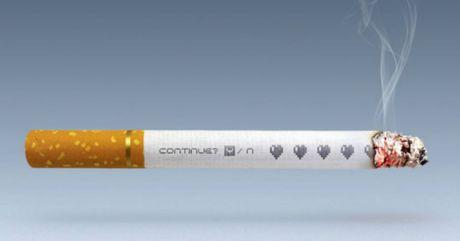 fumat-jocuri-vieti