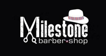 milestone-frizerie-barbershop-cluj