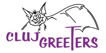 cluj-greeters-logo