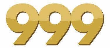 999-postari