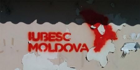 iubesc-moldova