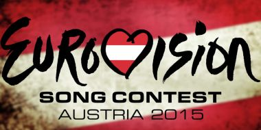 Eurovision-2015-impresii-pareri