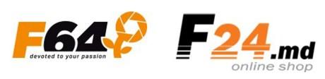 f64-f24-logo