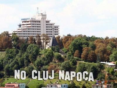 cetatuie-belvedere-cluj-napoca-no
