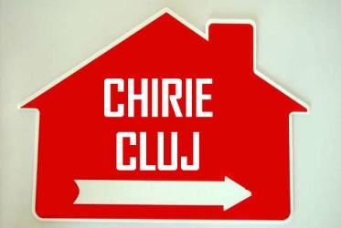 chirie-cluj-napoca