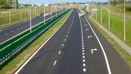 autostrada-cluj-iasi-chisinau